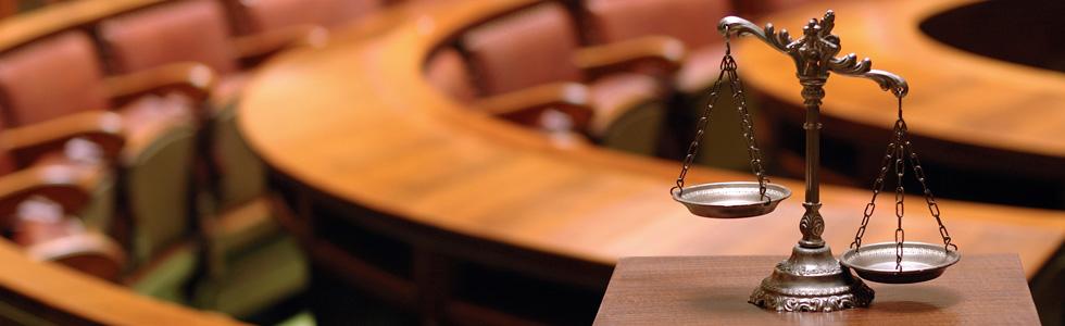 North London Civil Litigation