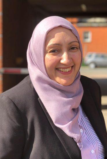 Hafsa Sadiq Fahri LLP